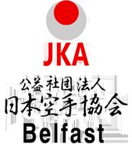 jka-belfast